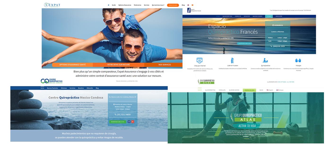 clients-360web