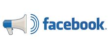facebook-ads-220